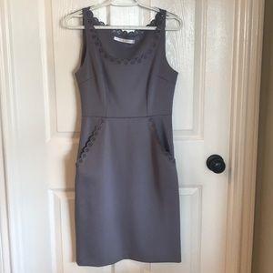 Susana Monaco work dress